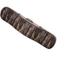 DAKINE PIPE SNOWBOARD BAG FIELD CAMO 157