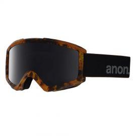 ANON HELIX 2.0 SONAR/SPR TORT/SONAR SMOKE