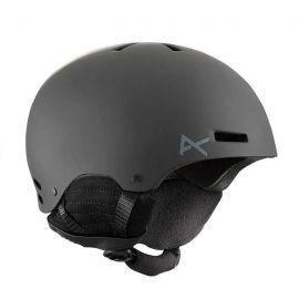 ANON RAIDER BLACK L