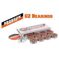 BRONSON BEARING G2 (8PACK)