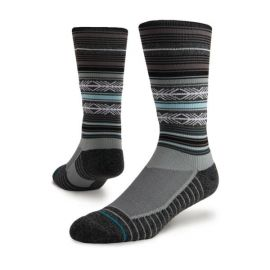 STANCE MAHALO ATHLETIC