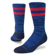 STANCE ATHLETIC FRANCHISE BLUE
