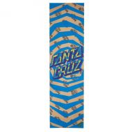 LIJAS MOB GRIP TRANSPARENTE