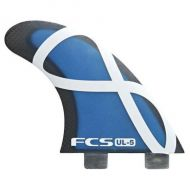 FCS UL-5 M (65KG-80KG/145-175 POUNDS)