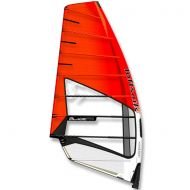 LOFTSAILS BLADEFR 2019 ORANGE