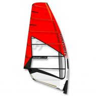 LOFTSAILS RACINGBLADE 2019 ORANGE
