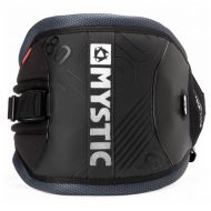 MYSTIC 2FACE WAVE BLACK HARNESS WINDSURF
