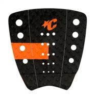 CREATURES TAYLOR CLARK ORANGE GRIP