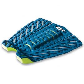 DAKINE SUPER LITE MIDNIGHT PAD