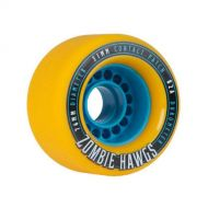 ZOMBIE HAWGS WHEELS 76MM / 86A