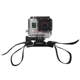 GoPro VENTED HEAD STRAP