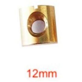 B3 INSERT FOR FIN 12 mm