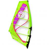 GOYA MARK PRO 2020 NEON YELLOW