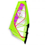 GOYA MARK 2 PRO 2020 NEON YELLOW