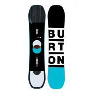 BURTON CUSTOM SMALLS PURE POP 2020