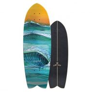 TABLA CARVER YAGO SHALLOW DECK 29.5""