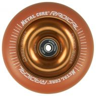 METAL CORE RADICAL FLUOR ORANGE 110mm