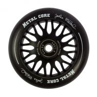 METAL CORE JOHAN WALZEL BLACK 110mm