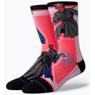 STANCE STAR WARS SITH