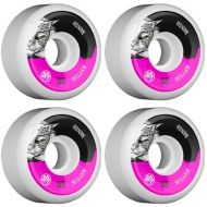 BONES ARROWS 55MM SKATEPARK FORMULA P5 104A
