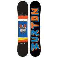 BURTON SHAUN WHITE SMALLS 140 2014