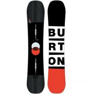 BURTON CUSTOM FLYING 2020