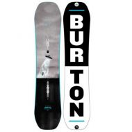 BURTON PROCESS SMALLS 2020
