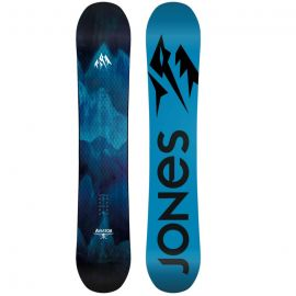 JONES SNOWBOARD AVIATOR 158 2018