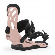 UNION CONTACT PRO 2020 PINK