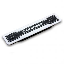 UNIFIBER FOOTSTRAP ULTRA LIGHT WEIGHT CONTOUR EXTRA WIDE