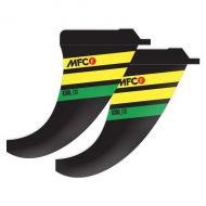 MFC QUAD K300 KS REARS US BOX (2 units)