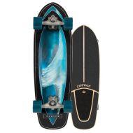 CARVER SUPER SURFER 32'' + CX