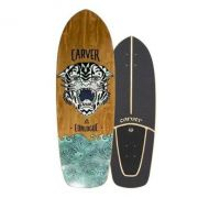 DECK CARVER SEA TIGER 29.5""