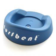 SURFBENT PROTECTOR BLUE