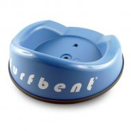 SURFBENT BIG PROTECTOR BLUE
