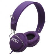 WESC TAMBOURINE PURPLE PASSION