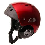 GATH SURF CONVERTIBLE RED