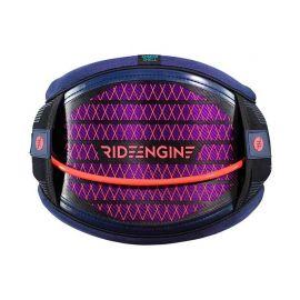 RIDE ENGINE 2019 PRIME SUNSET + HOOK