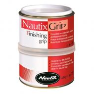 NAUTIX GRIP NON-SKID PAINT