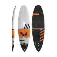 RRD FREESTYLE WAVE BLACK RIBBON Y25 2020