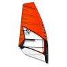LOFTSAILS SWITCHBLADE 2020 ORANGE
