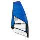 LOFTSAILS SWITCHBLADE 2020 BLUE HD