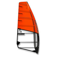 LOFTSAILS SKYBLADE 2020 ORANGE