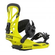 UNION CONTACT PRO 2021 SAPCE DUST