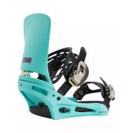 BURTON CARTEL RE:FLEX GLACIER GREEN