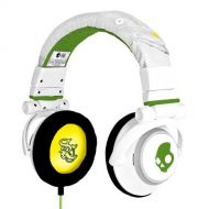 SKULLCANDY GI Shoe White