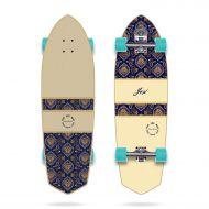 YOW PADANG PADANG 34″ POWER SURFING SERIES + S5