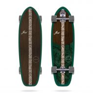 YOW TEAHUPPO 34″ POWER SURFING SERIES + S5