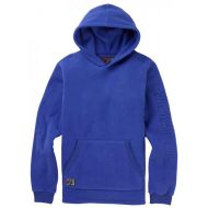 BURTON WESTMATE PULLOVER ROYAL BLUE
