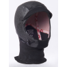 RIP CURL FLASHBOMB 3mm GB HOOD